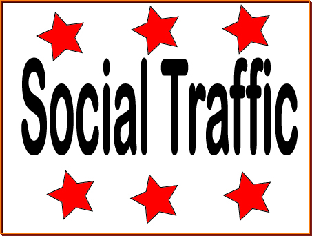 Social Marketing & SEO Campaign- Post your business Or website 3500000 Social Real Members to improve SMM Ranking
