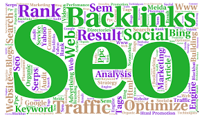 100 profile backlinks to improve your ranking