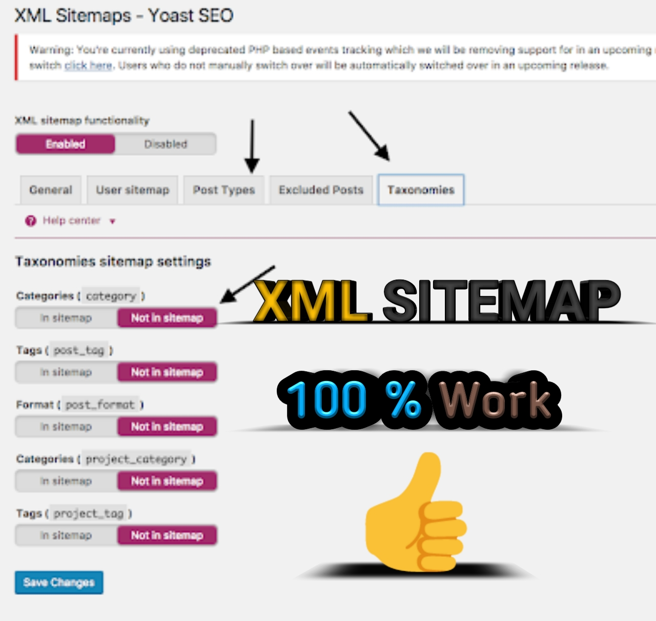 Bing Sitemap: Create A Professional Sitemap For Your Website In Google