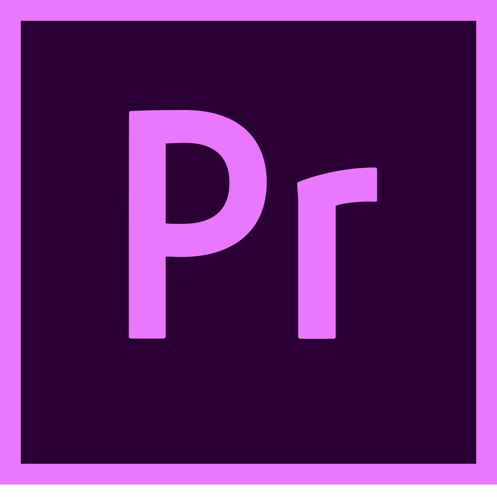 Will Create, Edit, convert quality of videos with A...