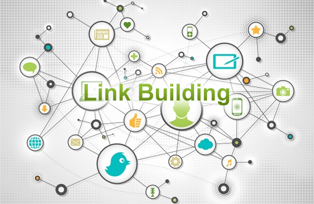 BLAST PR Backlink Pyramid Increase SERP Ranking SEO Safe
