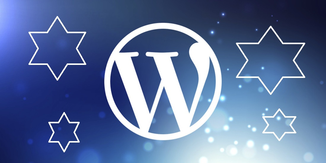 Do 2 Hours mins of maintenance Or update to WordPress website