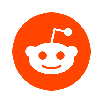 Provide you 30 worldwide reddit upvotes