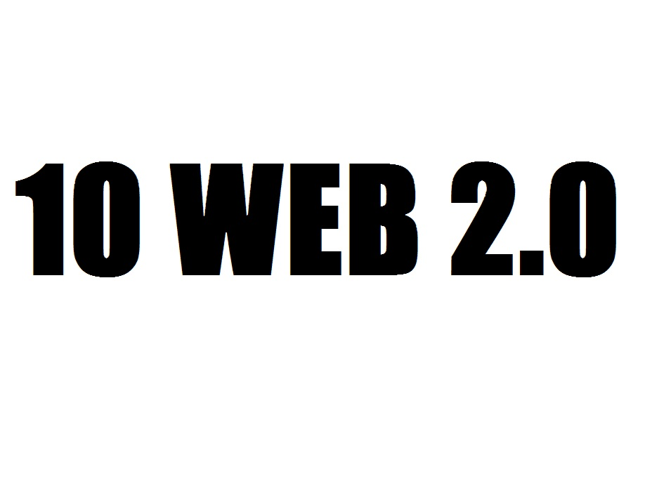 Manual 10 Web 2.0 Submission,  Single Article,  100 Social Bookmarks