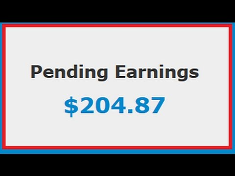 show you how to make money online in 24 hours to 2 days from scratch