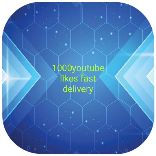 1000 likes fast delivery