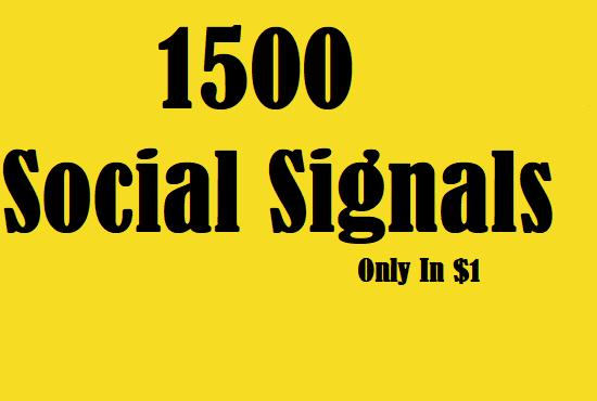 1500 PR-9 PR-10 Manual Social Signals