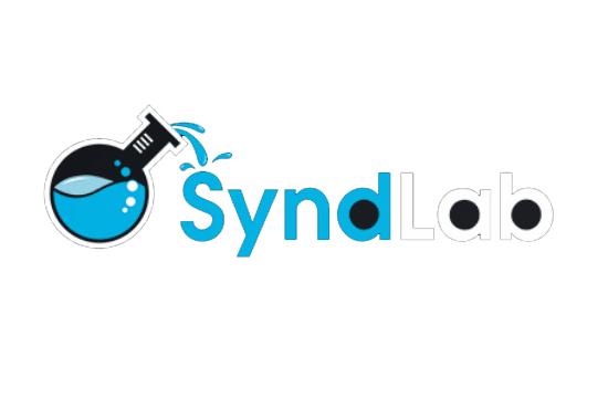 Do Setup Social Accounts Creation For Your SyndLab Online Tool