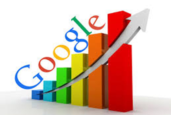 Offer Guaranteed Google 1st Page Ranking Service