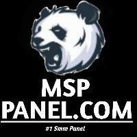 Develop Smm Panel Lifetime License. All Payment Methods 100% Profit