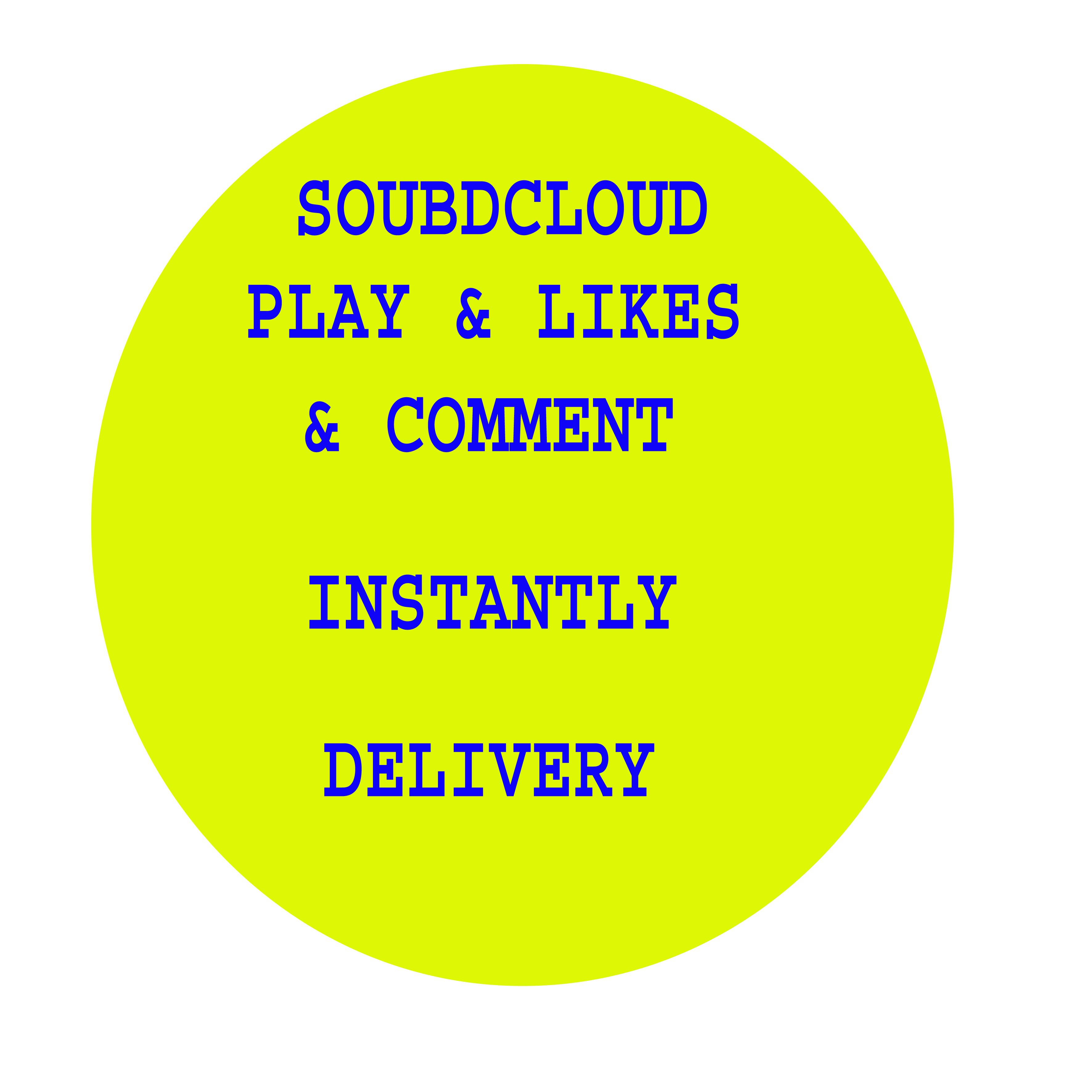 Social media custom service instantly 40k views or 7000 likes delivery