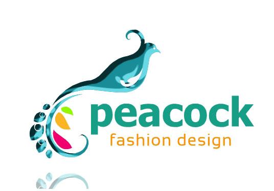 i do high quality and CREATIVE logo