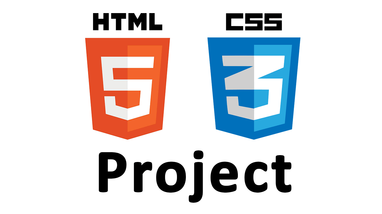 Html Css Design,  Bug fixing and coding