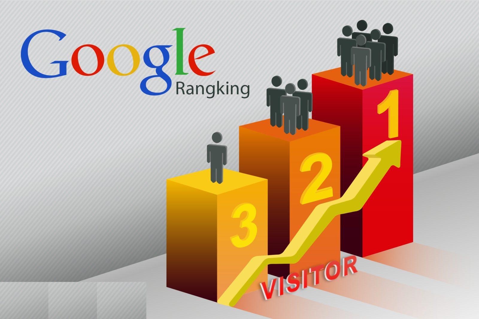 Build 20000 Authority Backlinks For Google Ranking