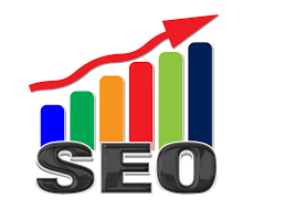 SEO plan,  Niche research, ,  link building, Article directories backlinks.