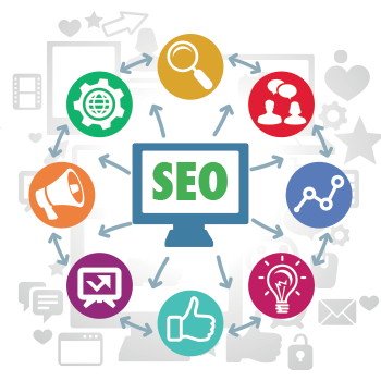 Local SEO | Rank Your Local Business Rapidly