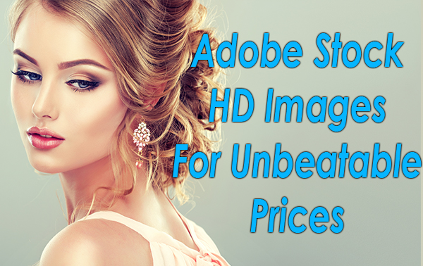 30 HD Customized Adobe Stock Images Or Royalty Free Photos