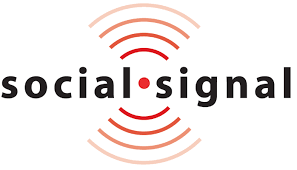 Give you 16500+ top quality seo social signals from top 4 social media sites
