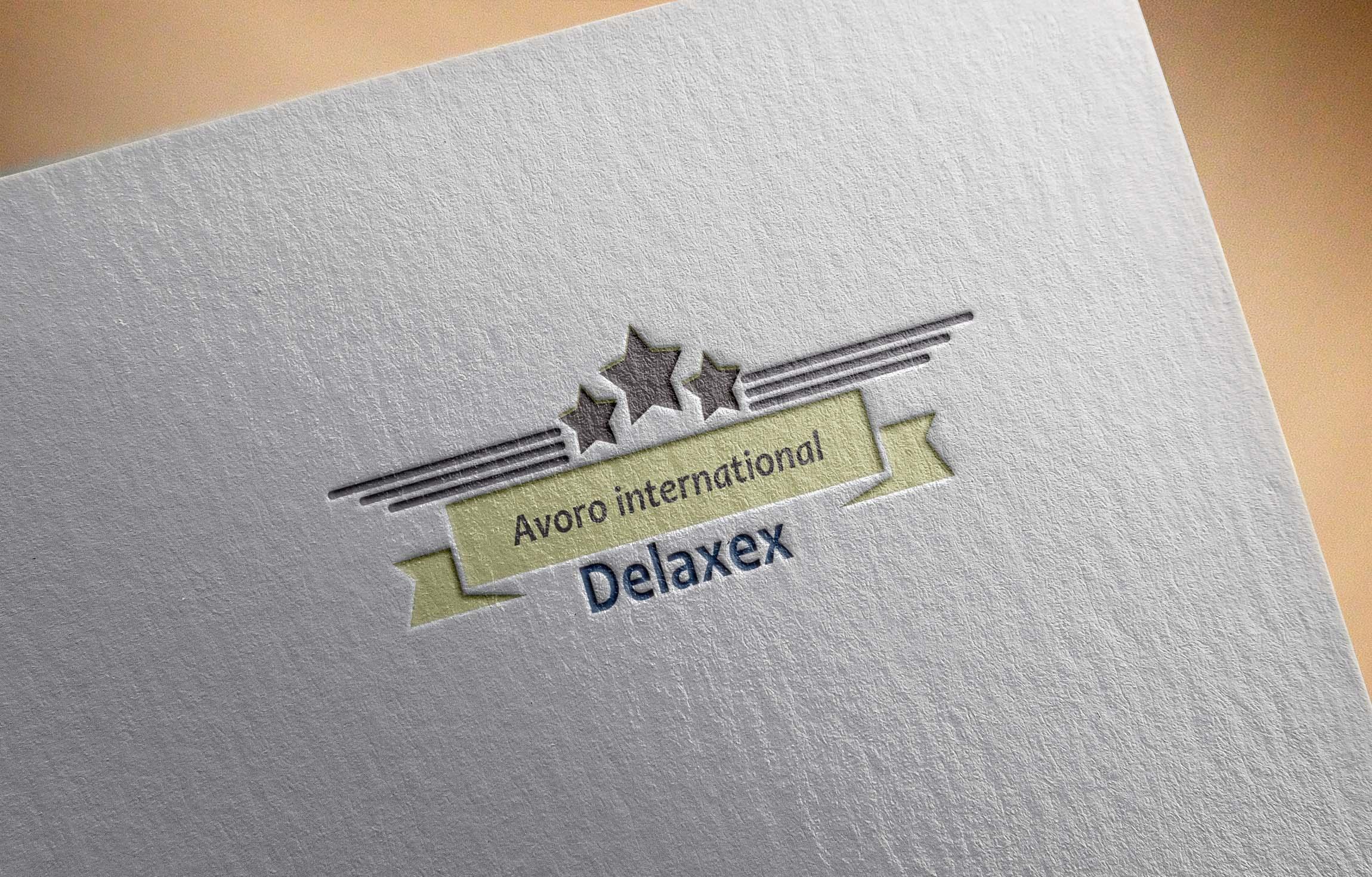 Design Unique Creative Professional Logo In 24 Hour