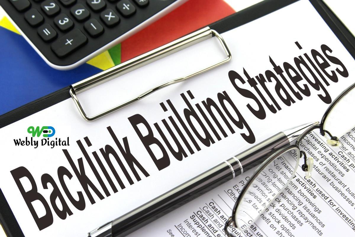 do high quality 50 da seo backlinks, link building