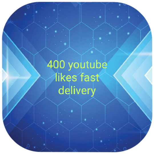 350youtube likes fast delivery
