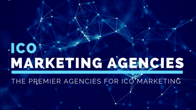 Do Marketing for Upcoming ICO or Active CryptoCurrency via forum
