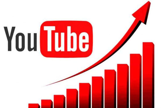 CPA Marketing youtube seo best package 1,000 social signals Only