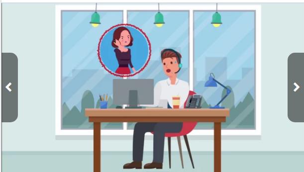 Make Custom Explainer Video Animation