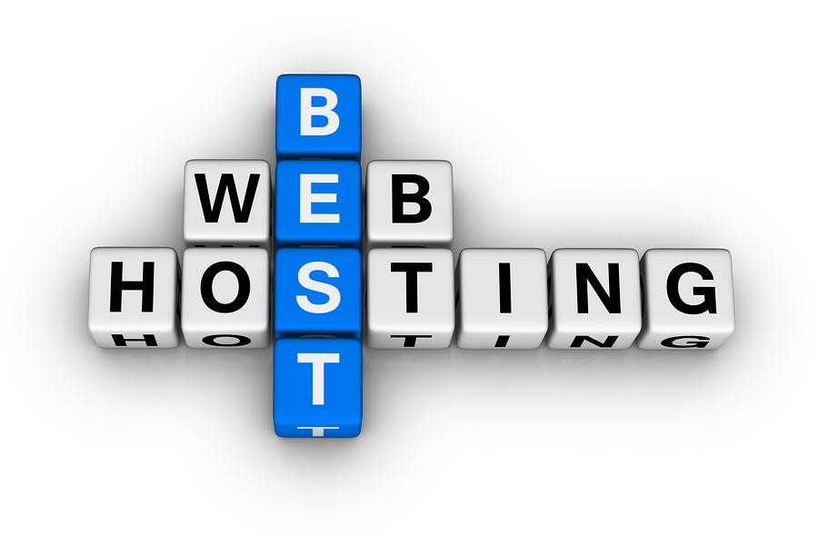 Best web hosting cpanel