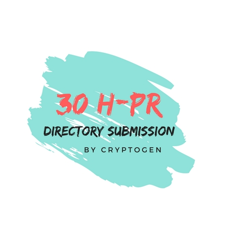 30 manual HIGH PR SOUTH AFRICAN WEB DIRECTORY SUBMISSION's