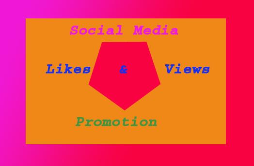 Social media custom service 179k to 200k views instantly delivery