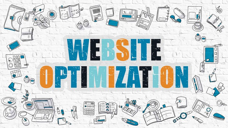 Champion In Providing All Onsite SEO Work For Your Website Or Blog