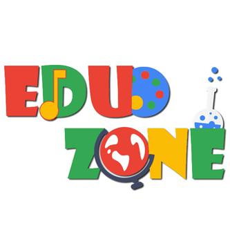 Get 200 .edu Backlinks Provide now