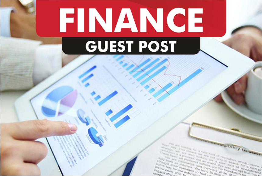 do dofollow guest post on FINANCE blogs