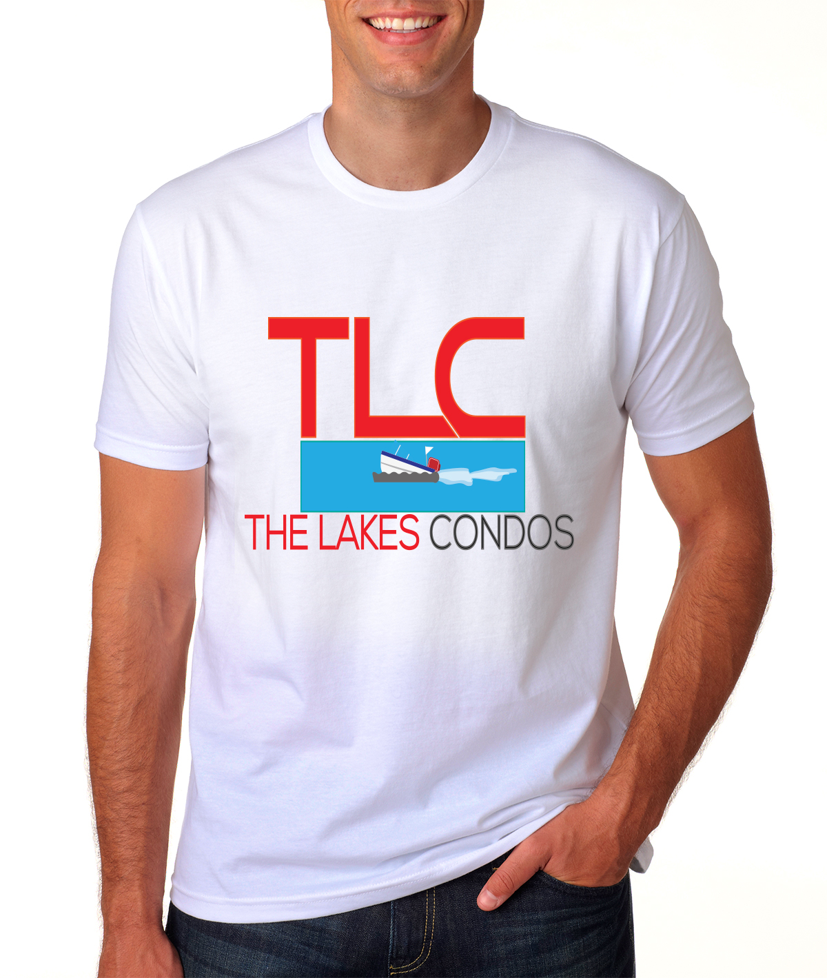 Make a Awesome Typography And Any Graphics 2 T Shirt Design