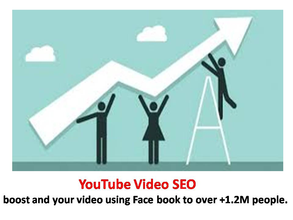 promote your video and get real traffic with fast del...