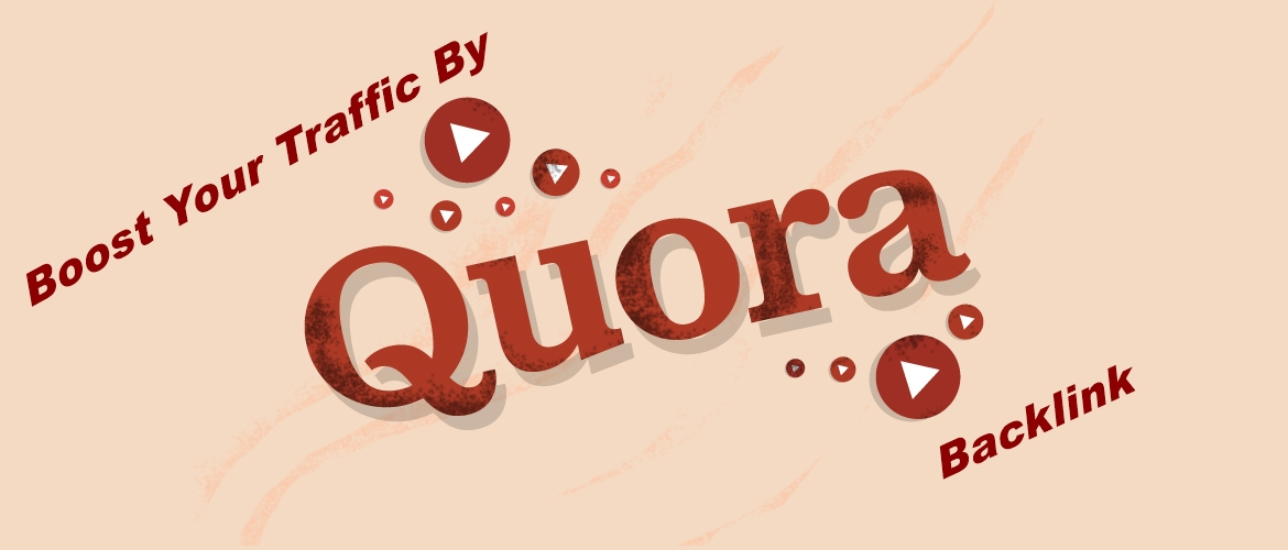 Boost Your Traffic With 20 High Quality Quora Answers