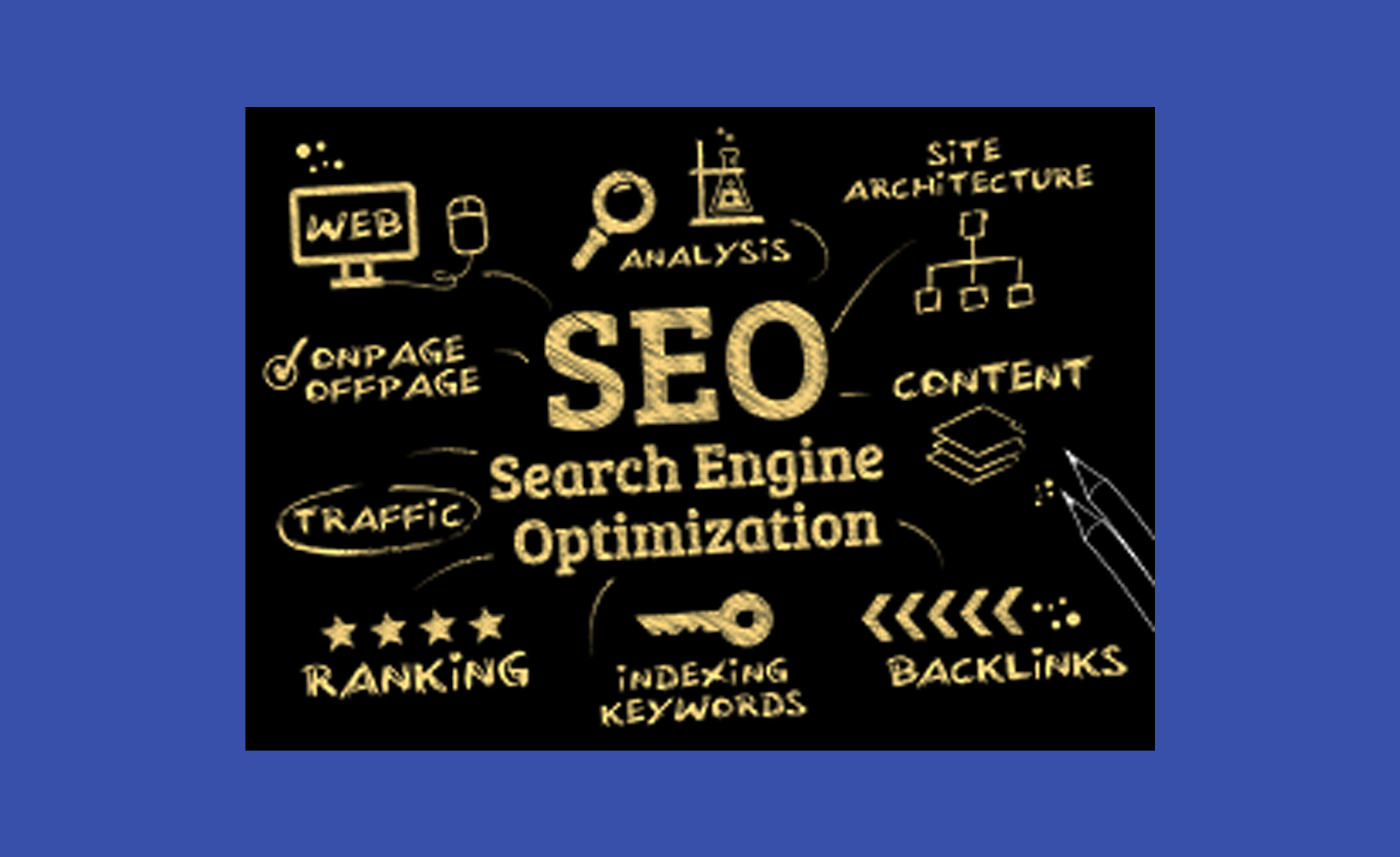 Boost Quality SEO Traffic to Your ecommerce shop listing Product