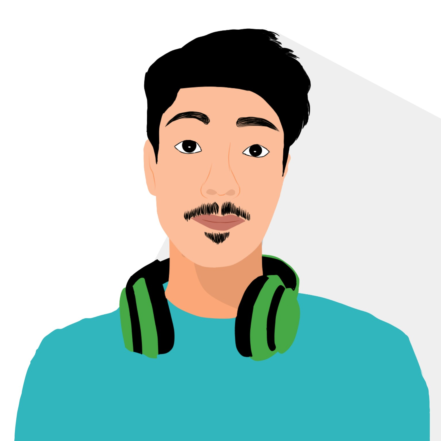 Vector Face Maker Vector Carto...