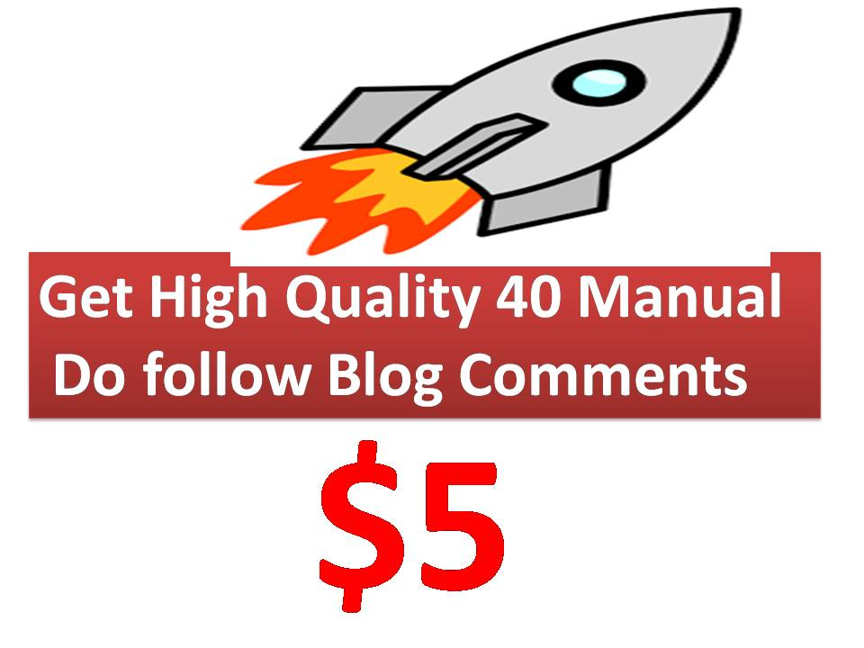 get high quality 40 manual do follow blog comments backlinks for rh seoclerk com Where Does Lettuce Come From Where Do Babies Come From