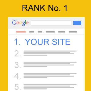 DA 80+ linkbuilding That Will Skyrocket your Rankings
