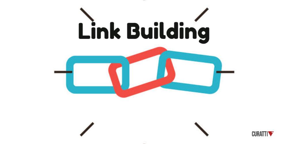 22 Dofollow Backlinks From DA 80+ Website That will Skyrocket your Google Rankings