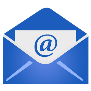 I can help with Email Marketing