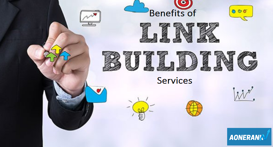 Boost your Ranking with MOZ DA 90+ Dofollow Backlinks