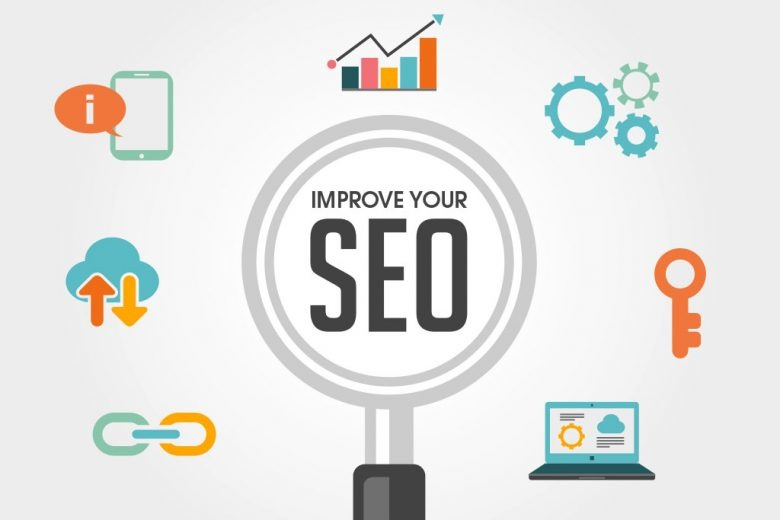 Improve Your Site SEO In WordPress