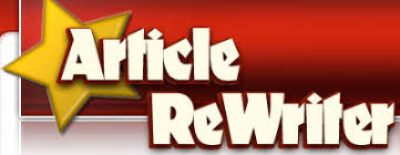 Write or rewrite your 1000 words Article