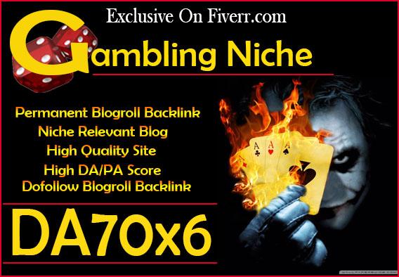 give link da70x6 HQ site gambling blogroll permanent