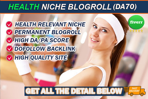 give link da51x7 HQ site Health blogroll permanent