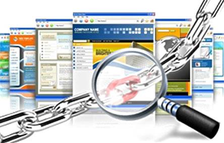 PR9 - DA Domain Authority 70+ Highly Authorized Google Dominating BACKLINKS