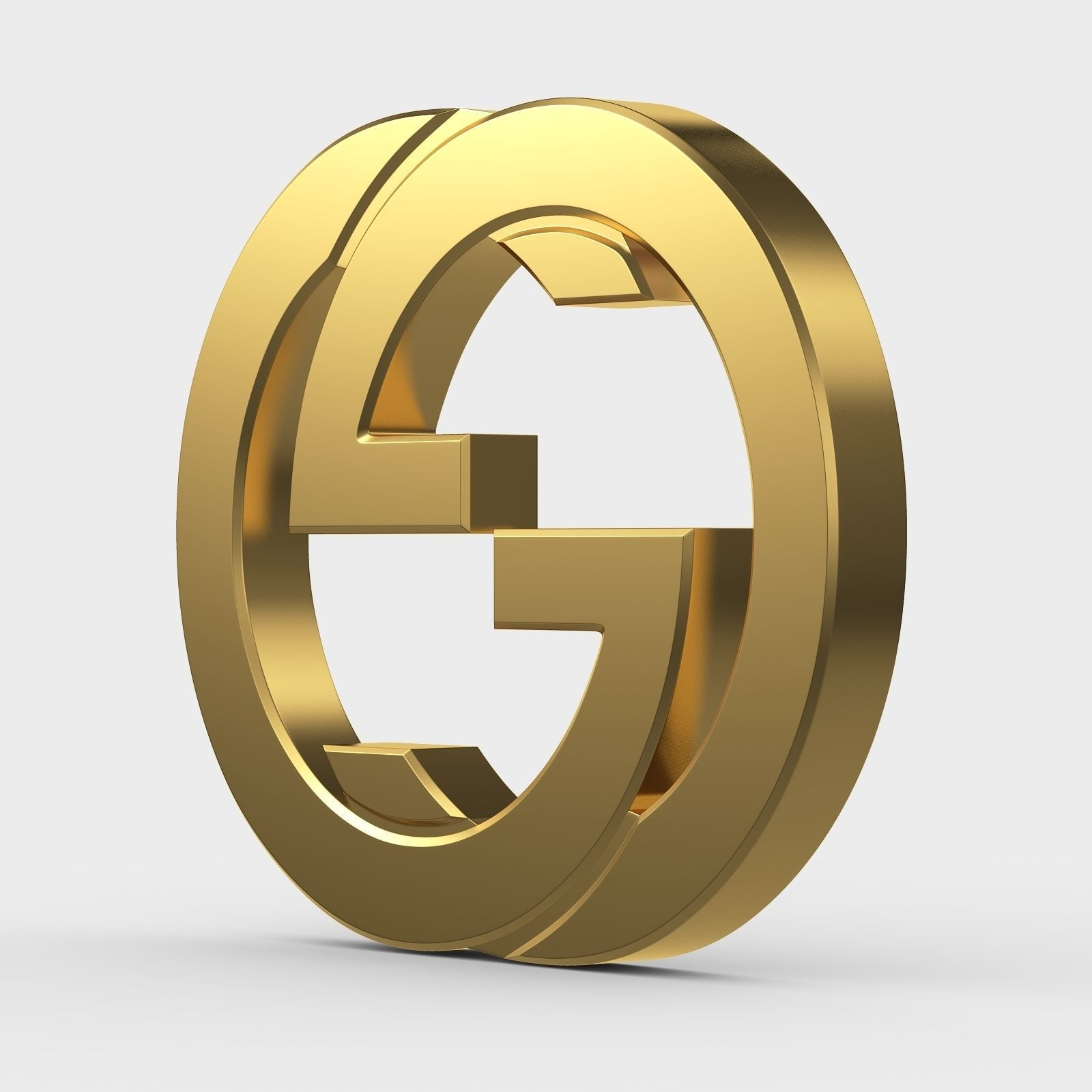 Business Logo Design And Redesign For You and 3 Unique Busines Logo Design